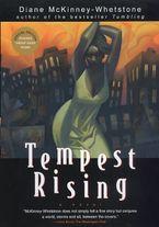 tempest-rising