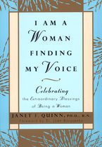 i-am-a-woman-finding-my-voice