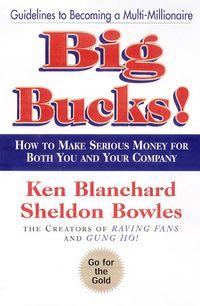 big-bucks