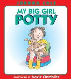 my-big-girl-potty
