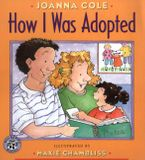 how-i-was-adopted
