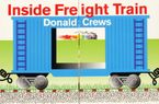 inside-freight-train