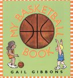 my-basketball-book