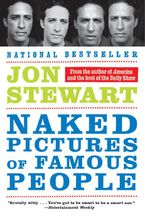 naked-pictures-of-famous-people