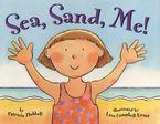 sea-sand-me