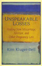 unspeakable-losses