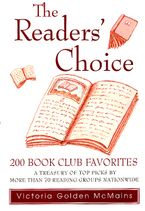 the-readers-choice