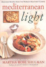 Mediterranean Light