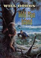 wild-man-island