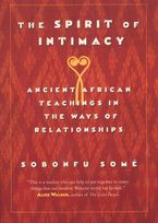 the-spirit-of-intimacy