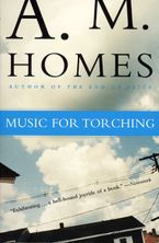 music-for-torching