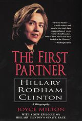 The First Partner