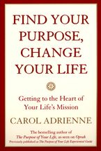 find-your-purpose-change-your-life