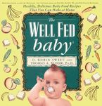 the-well-fed-baby