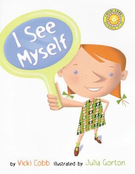 I See Myself