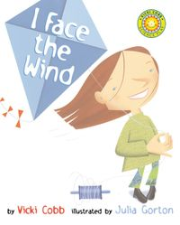 i-face-the-wind