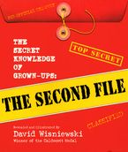 the-secret-knowledge-of-grown-ups-the-second-file