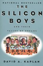 the-silicon-boys