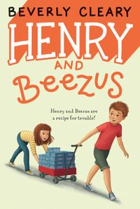 henry-and-beezus