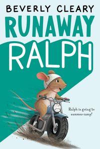 runaway-ralph