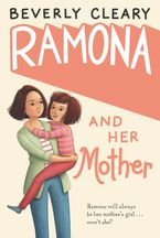 ramona-and-her-mother