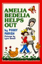 amelia-bedelia-helps-out