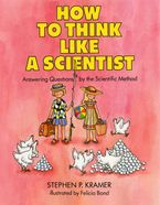 how-to-think-like-a-scientist