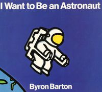 i-want-to-be-an-astronaut
