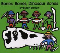 bones-bones-dinosaur-bones