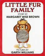 little-fur-family-fur-edition