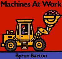 machines-at-work