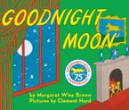 goodnight-moon-board-book