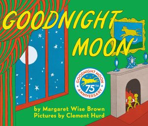 goodnight-moon-board-book-60th-anniversary-edition
