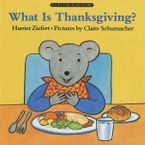 what-is-thanksgiving
