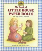term paper doll house College writing paper must have read a doll house.