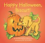 Laugh-Out-Loud Spooky Jokes for Kids ()