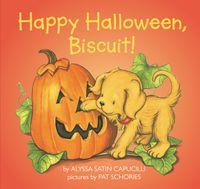 happy-halloween-biscuit