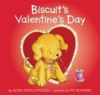 Biscuit's Valentine's Day