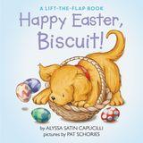 Biscuit Phonics Fun - Alyssa Satin Capucilli - Paperback
