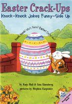 Easter Crack-Ups