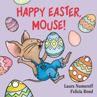 happy-easter-mouse