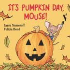 its-pumpkin-day-mouse
