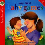 my-first-baby-games