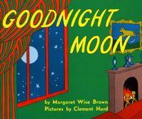 goodnight-moon-lap-edition