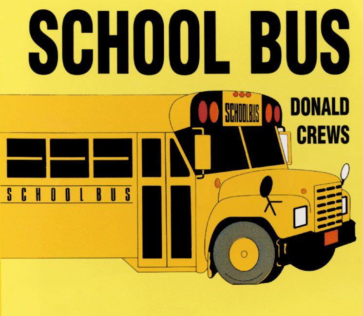 Buy School Bus