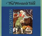 Winter's Tale Cd Audio cassette ABR by William Shakespeare