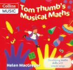 Songbooks – Tom Thumb's Musical Maths: Developing Maths Skills with Simple Songs