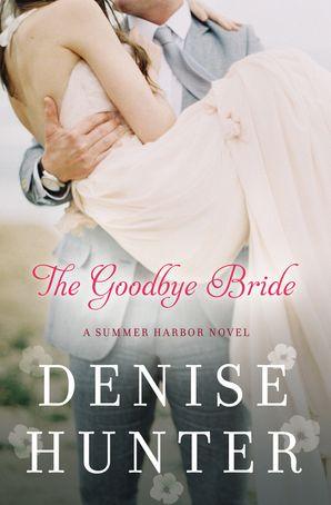 goodbye-bride