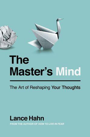 Master's Mind