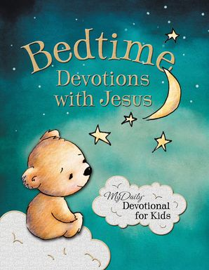bedtime-devotions-with-jesus-my-daily-devotional-for-kids